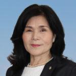 佐々木歌子